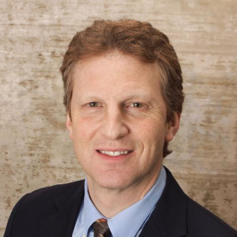 Mr. Brad Kayton